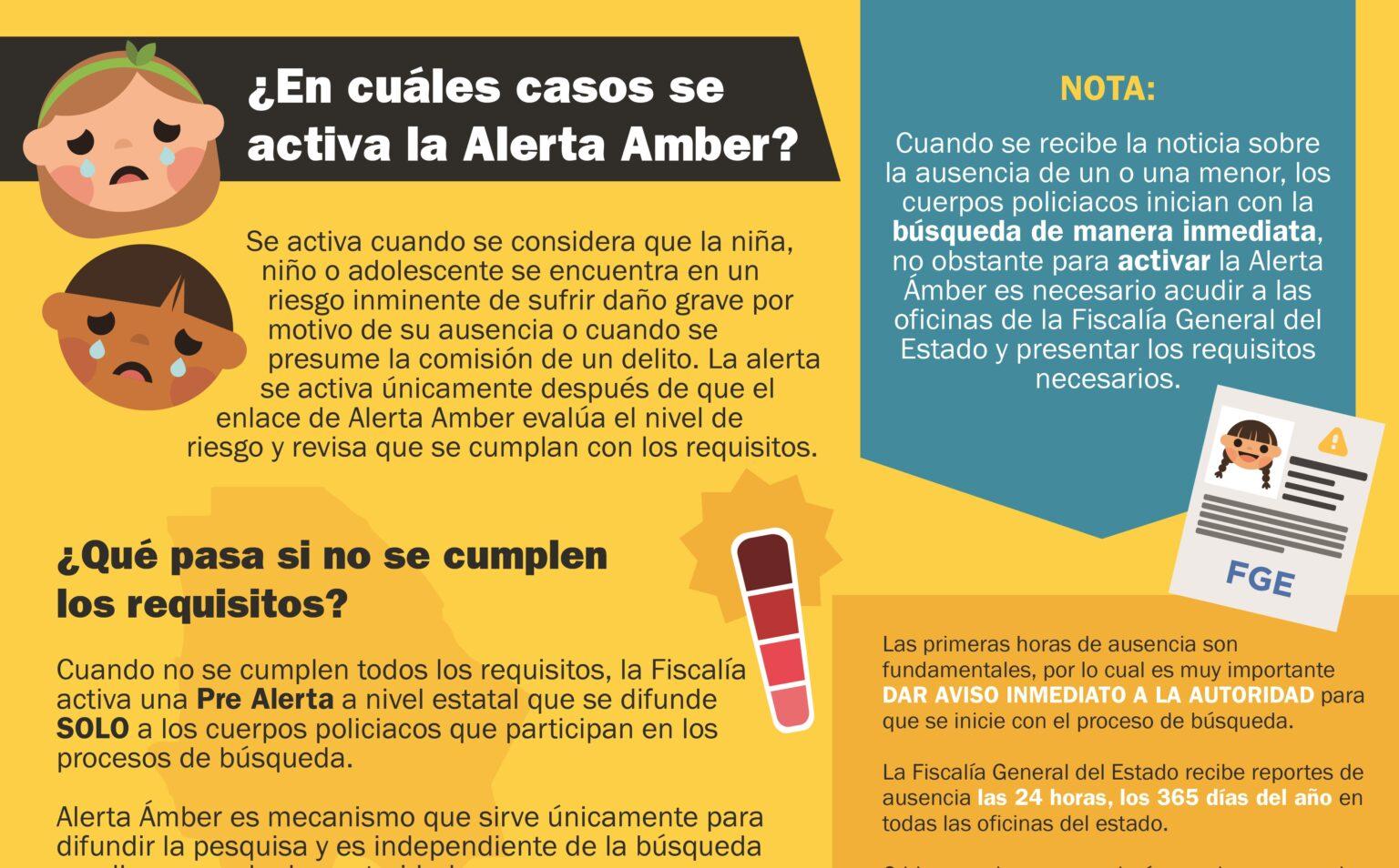 en_cuales_casos_se_activa_alerta_amber