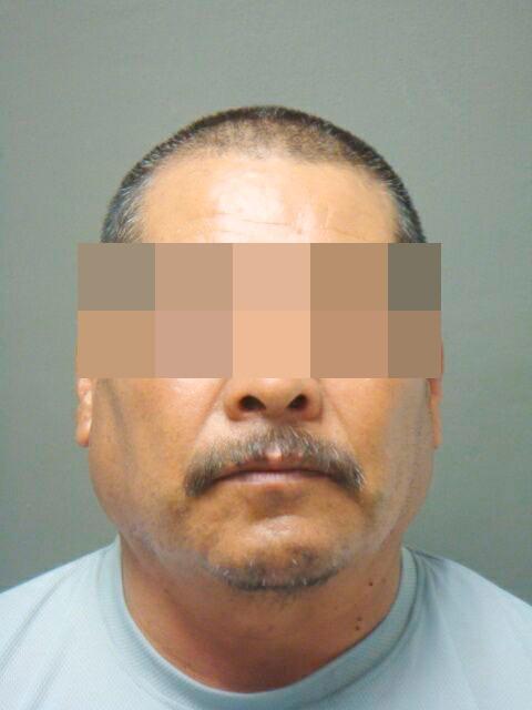 Le dictan sentencia por los delitos de violación y violencia familiar
