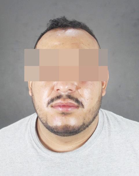 Vinculan a proceso a imputado por cuatro robos cometidos en la ciudad de Chihuahua