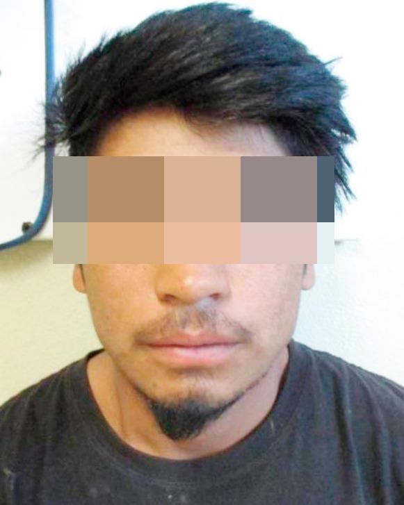 Recibe sentencia por homicidio y lesiones cometidas en el municipio de Balleza