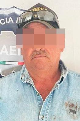 Inician proceso penal contra acusado de lesionar a un hombre en Santa Isabel