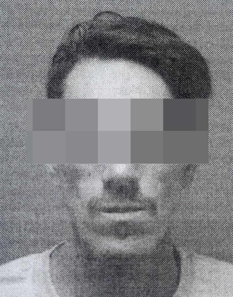 Lo sentencian por agredir sexualmente a una niña en Guachochi