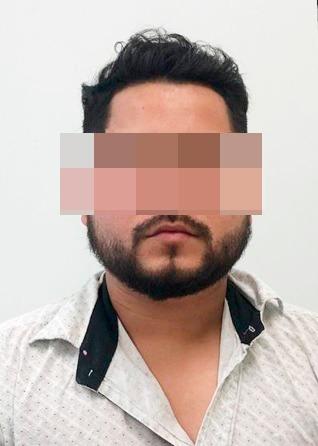 Continuará en prisión preventiva investigado por el delito de abuso sexual