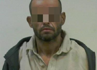 Vinculan a proceso a imputado por robo a local comercial de Cd. Juárez