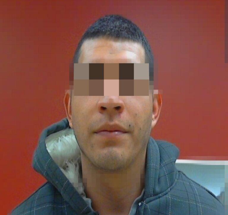 Notifican órdenes de aprehensión contra tres internos del CERESO por homicidio de un recluso