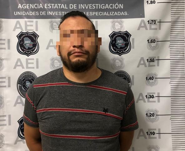 Inician proceso penal a acusado de abusar sexualmente de una niña