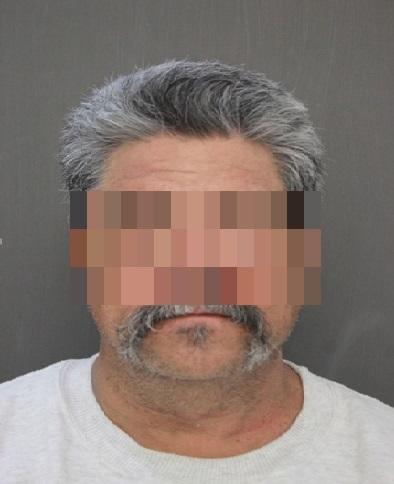 Es sentenciado por abusar sexualmente de una menor