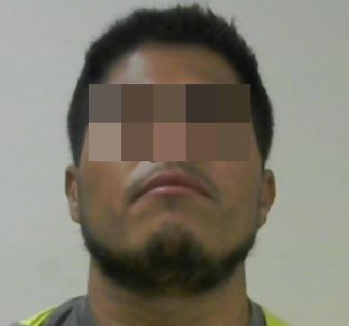 Proceso penal contra acusado de agredir psicológicamente a su papá