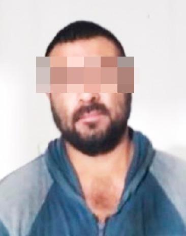 Enfrentará proceso penal por agredir a su pareja sentimental en Guerrero