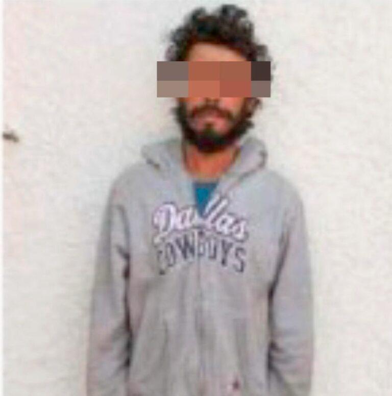 Sentencian al responsable de un robo cometido en Camargo