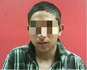 Sentencian a una persona por tentativa de homicidio y lesiones en Cd. Juárez