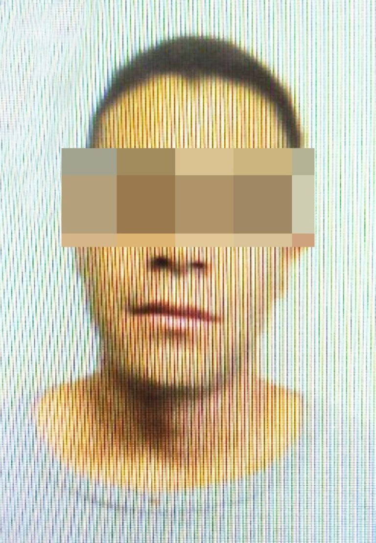 Le confirman sentencia de 87 años de cárcel por ataque armado contra Comandancia de Bachíniva