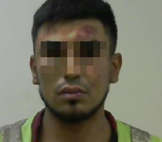Formulan cargos contra detenido por un homicidio en un bar de la colonia Roma
