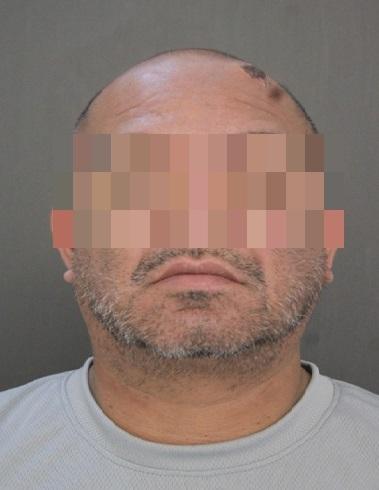 Sentencian a responsable de cometer los delitos de violación y abuso sexual