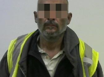 Sentencian a masculino que intentó privar de la vida a una mujer en Parajes de San José