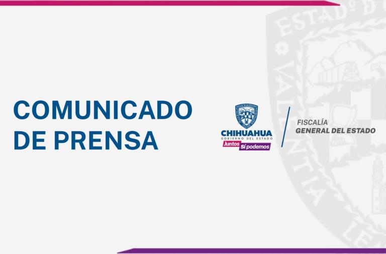 Investigan autoridades explosión en vivienda de ciudad Cuauhtémoc
