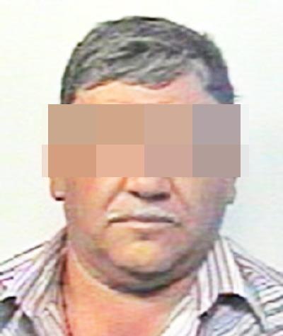 Enfrenta a la justicia por hacerle tocamientos a hermanitas en Cuauhtémoc