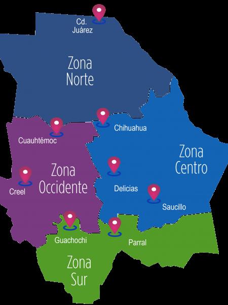 mapa_fem_2021